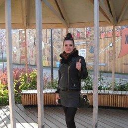 Кристина, Тула, 32 года