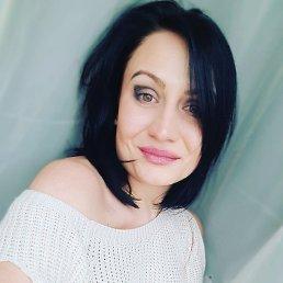 Юличка, 29 лет, Полтава