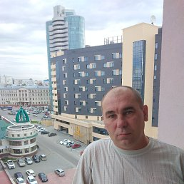 Олег, 31 год, Владивосток