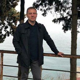 Сергей, 45 лет, Калининград