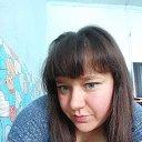 Фото Нина, Екатеринбург, 30 лет - добавлено 20 сентября 2020 в альбом «Мои фотографии»