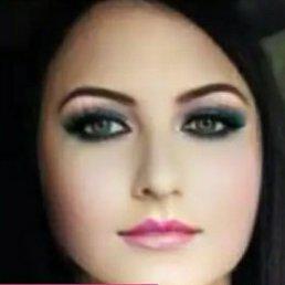 Елена, Тюмень, 30 лет