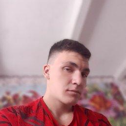 Максим, 19 лет, Каховка