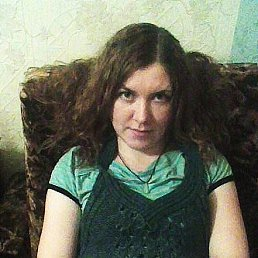 Светлана, 33 года, Сыктывкар
