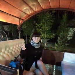 Фото Симочка Конфетка, Тольятти, 26 лет - добавлено 9 октября 2020