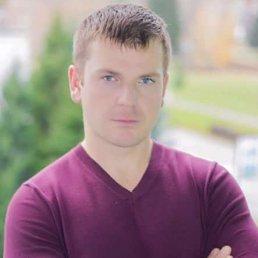 Алексей, 35 лет, Ступино