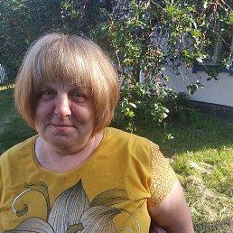 Людмила, 42 года, Яготин