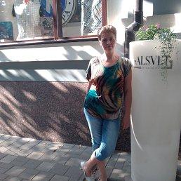 Фото Анна, Пятигорск, 43 года - добавлено 7 сентября 2020
