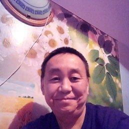 Артур, 51 год, Улан-Удэ