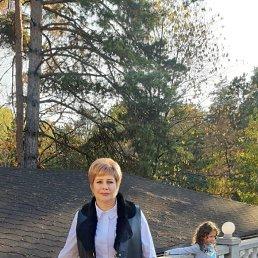 Татьяна, 52 года, Кисловодск