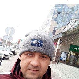 Иван, Пермь, 34 года