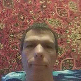 Женя, 39 лет, Нижний Новгород
