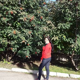 Людмила, 28 лет, Барнаул