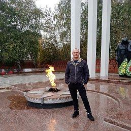Виталий, 28 лет, Тюмень