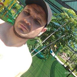 Borys, 35 лет, Ромны
