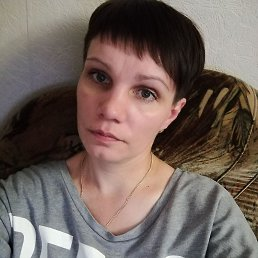 Анна, 38 лет, Оренбург