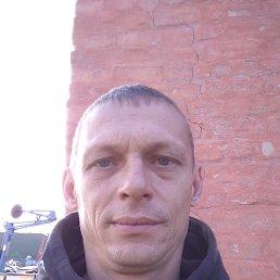 Руслан, 37 лет, Умань