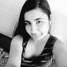 Aisha, 19 лет, Севастополь