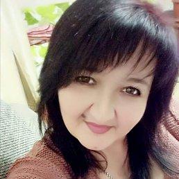 Людмила, 45 лет, Васильков
