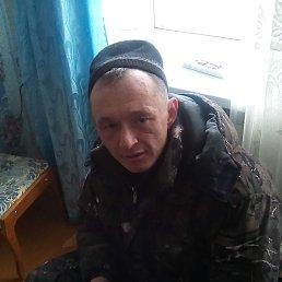 Рамиль, 39 лет, Усть-Катав
