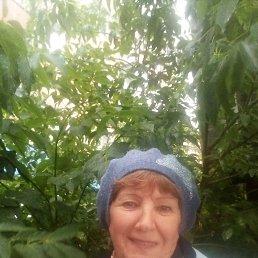 Людмила, 60 лет, Златоуст