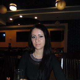 Наталья, 30 лет, Благовещенск