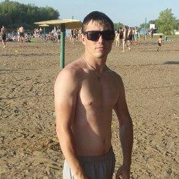 Artem, 22 года, Маркс