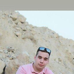 Игорь, 24 года, Самара
