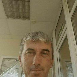 Алексей, 46 лет, Волгоград