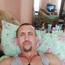 Руслан, 44 года, Ужгород