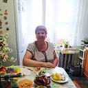 Фото Надежда, Минск - добавлено 22 октября 2020
