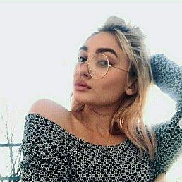 Lena, 17 лет, Александрия