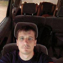 Viktor, 32 года, Сочи