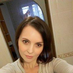 Юлия, , Сумы