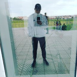 Захар, 17 лет, Нижний Новгород