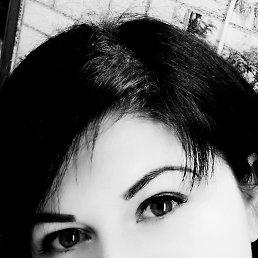 Мария, 36 лет, Волгоград
