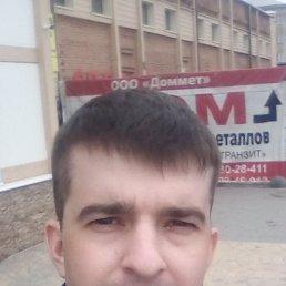 Сергей, 34 года, Рузаевка