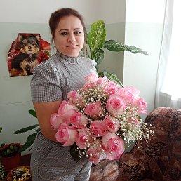 Олеся, 33 года, Казань