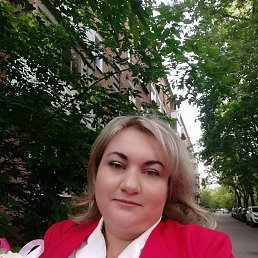 Татьяна, 41 год, Королев