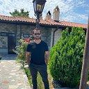 Фото Eduard, Ереван, 31 год - добавлено 18 октября 2020
