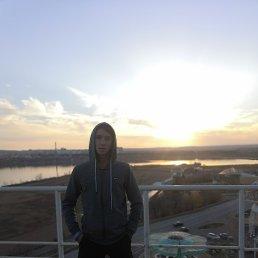 Айзат, 18 лет, Альметьевск