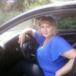 Татьяна, 48 лет, Брянск