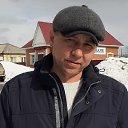 Фото Вадим, Залесово, 43 года - добавлено 24 августа 2020