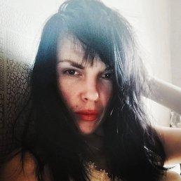 Ксюша, Анапа, 35 лет