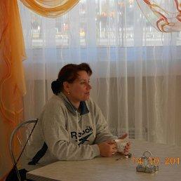 Наташа, 43 года, Сасово