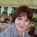 Фото Наталия, Сочи, 57 лет - добавлено 29 октября 2020 в альбом «Мои фотографии»