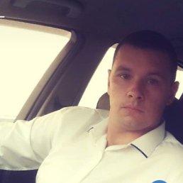 Сергей, 28 лет, Борисов