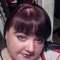 Елена, 34 года, Самара