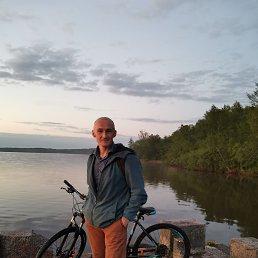 Дмитрий, 43 года, Санкт-Петербург