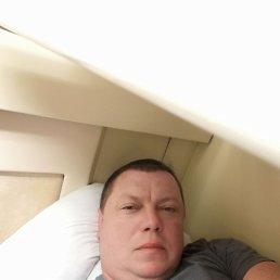 Алексей, 42 года, Осташков